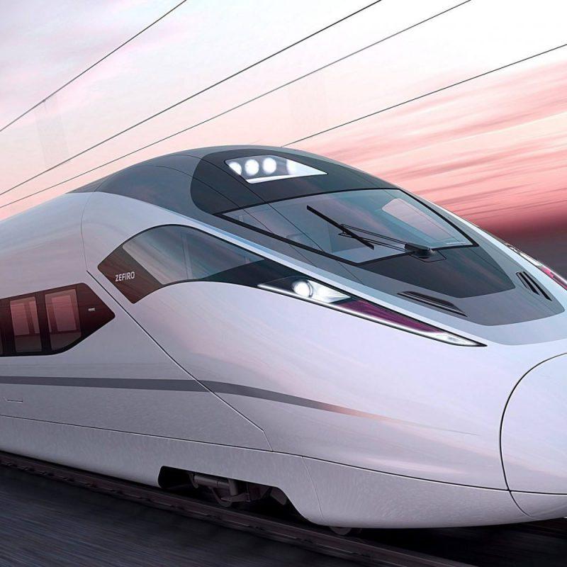 高铁-1500x1000