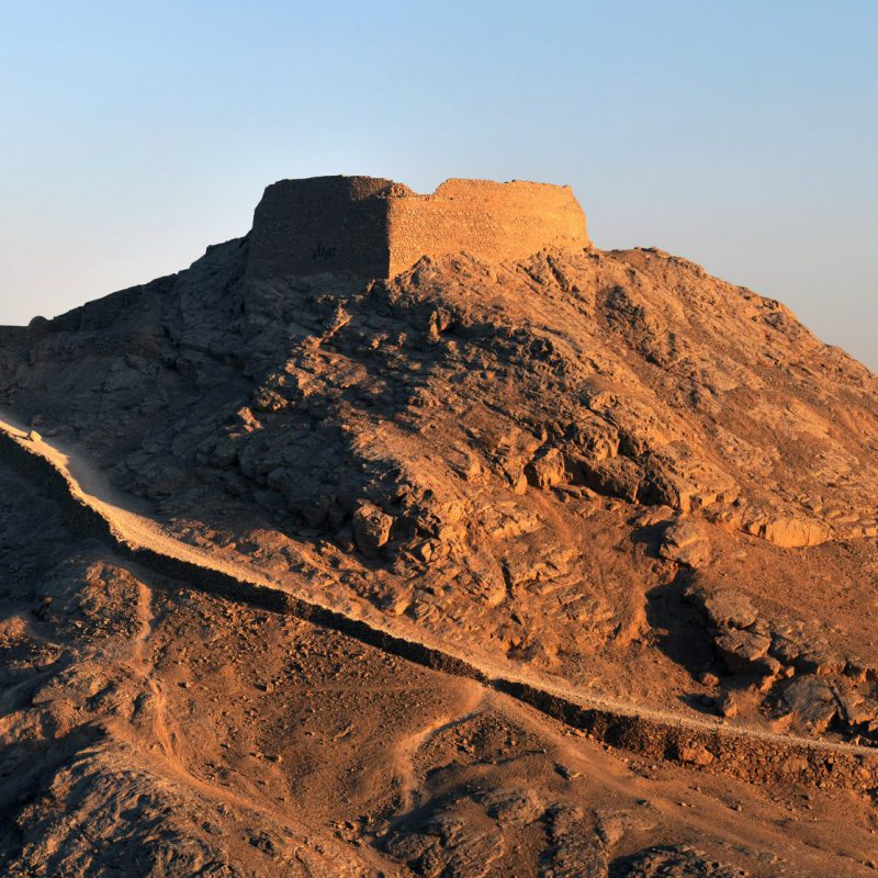 20110102_Zoroastrian_Towers_of_Silence_Yazd_Iran