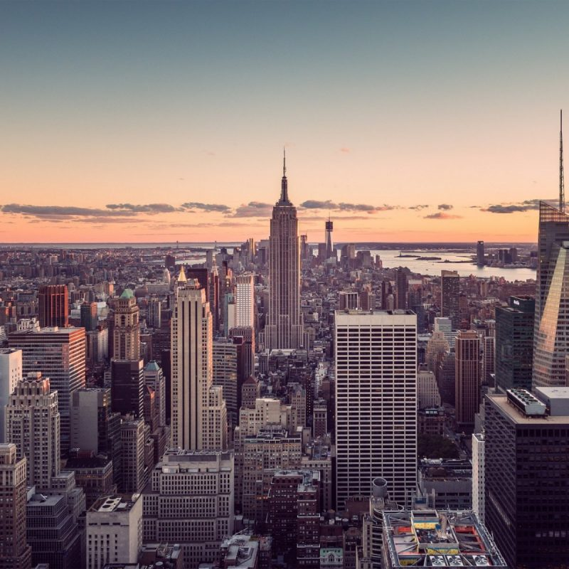 420406-new-york-beautiful-pictures-for-wallpaper