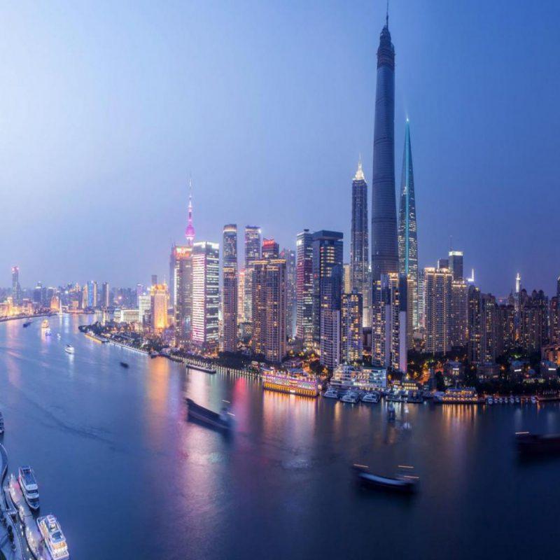 71775448_hotel_indigo_shanghai_3884261816_2x1