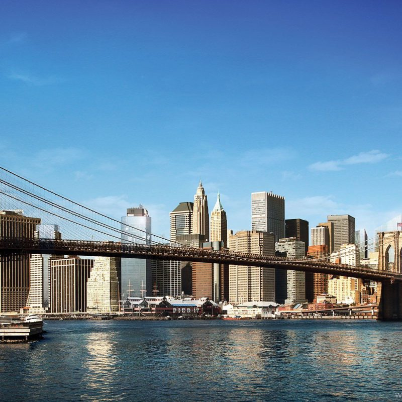 811886_brooklyn-bridge-wallpapers_3150x1575_h