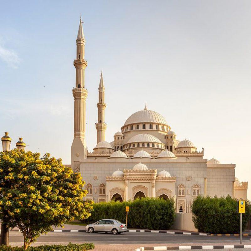 Al-Noor-Mosque-1024x683