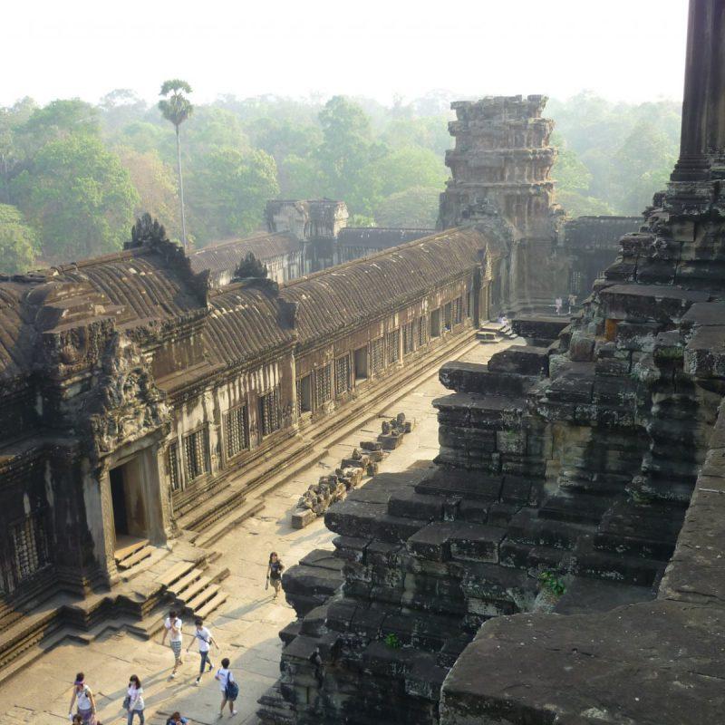 Angkor-Vat_3