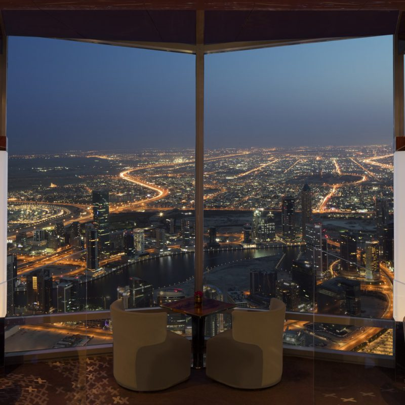 At.mosphere-Lounge-Burj-Khalifa-2