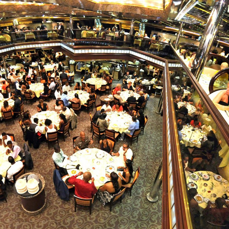 Cruise-Ship-Carnival-Destiny-dining
