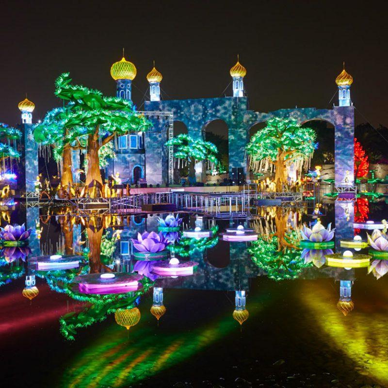 Dubai-Garden-Glow_1-min