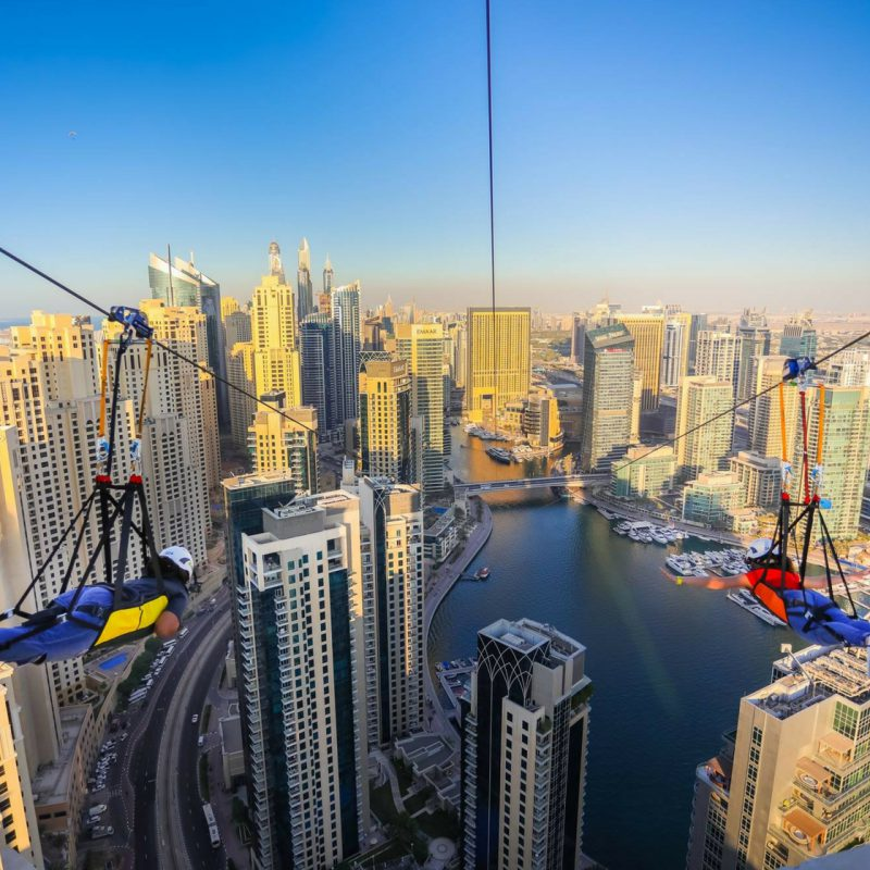 Dubai-bucket-list-hero