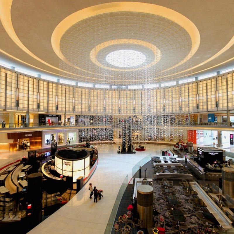 Eventagentur-GPM-LiveMarketing-Dubai-11-1