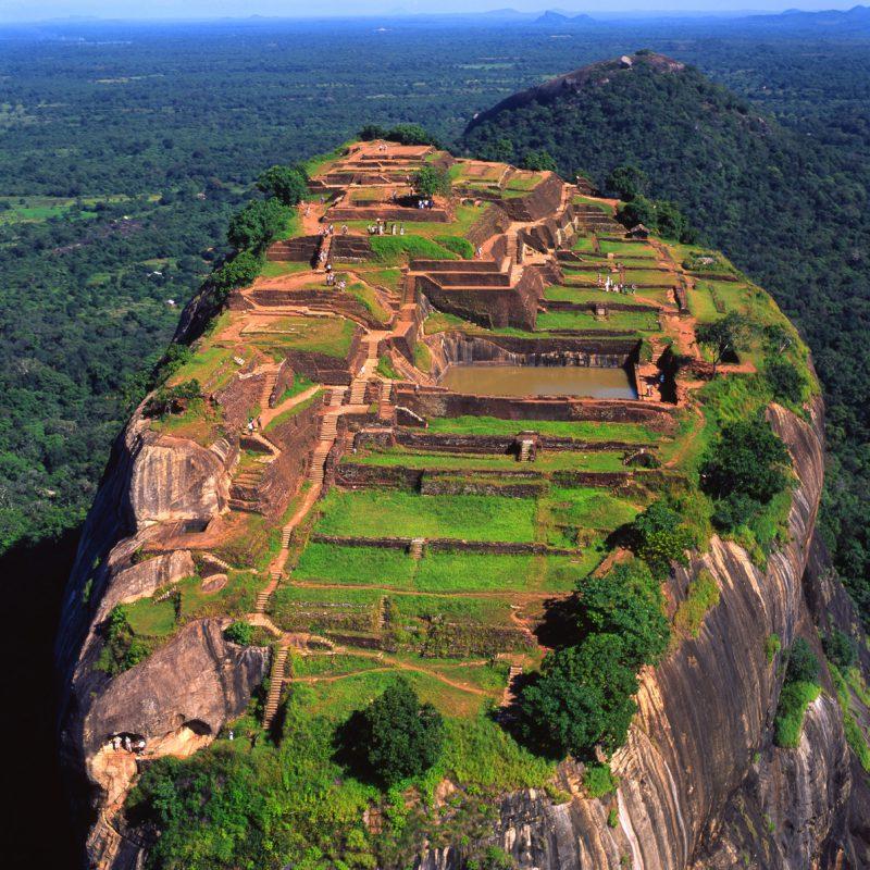 Excursions-brand-new-Sigiriya-02