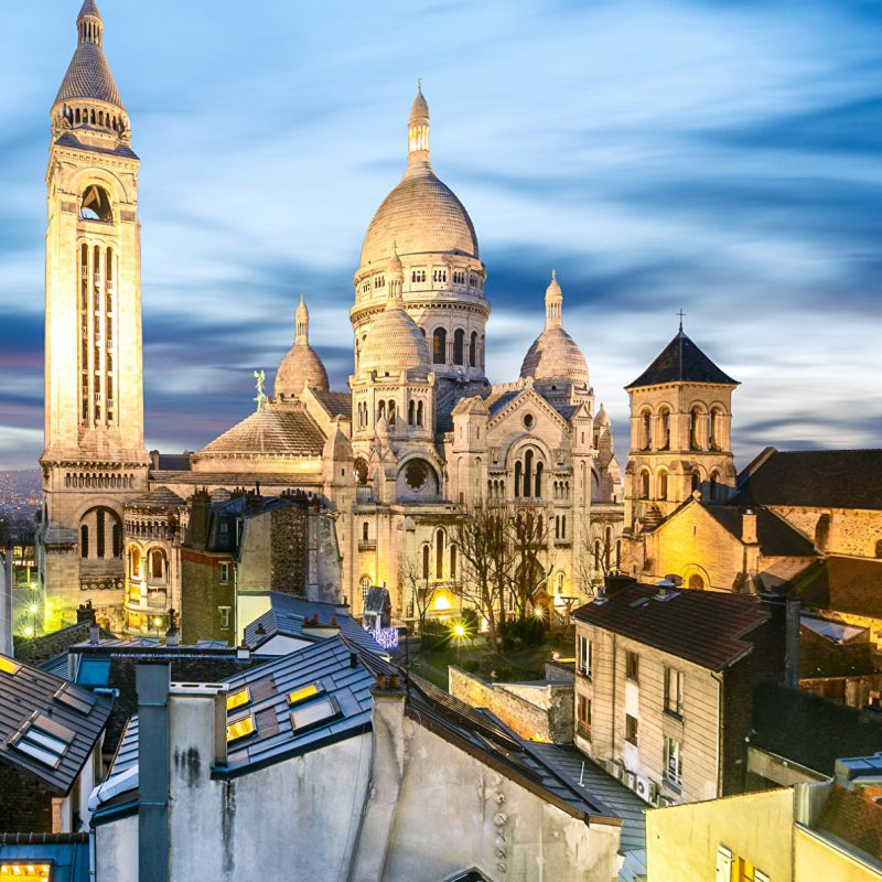 France_Houses_Temples_496752_1920x1200