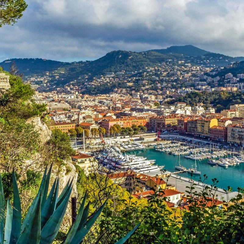 French-Riviera-Nice-yachts-port-city_1920x1080