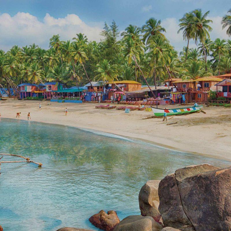 Goa-Mormugao-India-1984x1488