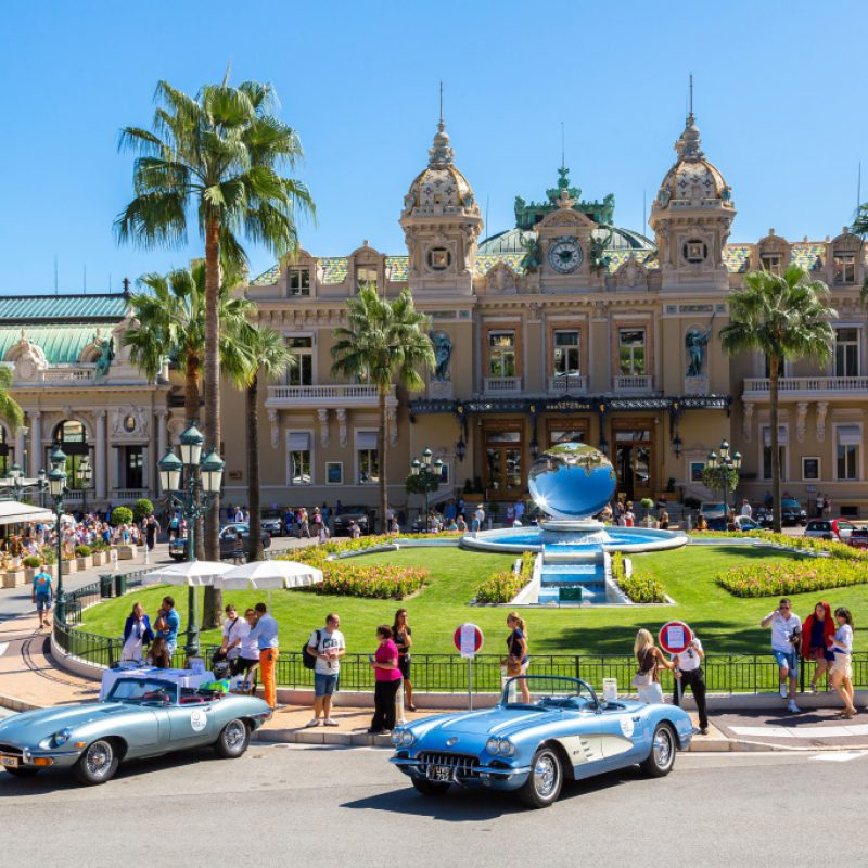 Grand-Casino-in-Monte-Carlo-Monaco