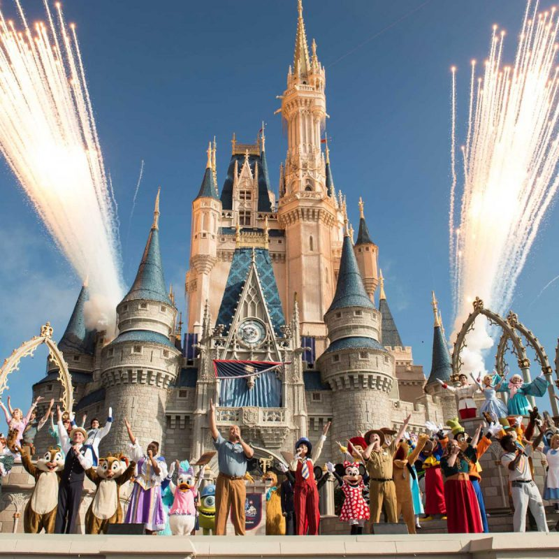 Magic-Kingdom_Full_28939