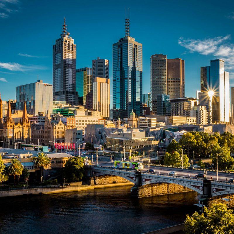 Melbourne_Australia_Houses_Rivers_Bridges_520430_2560x1600