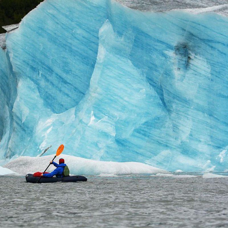 Packrafting_at_Spencer_Glacier._Chugach_National_Forest,_Alaska