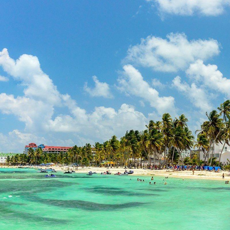 San-Andres-1
