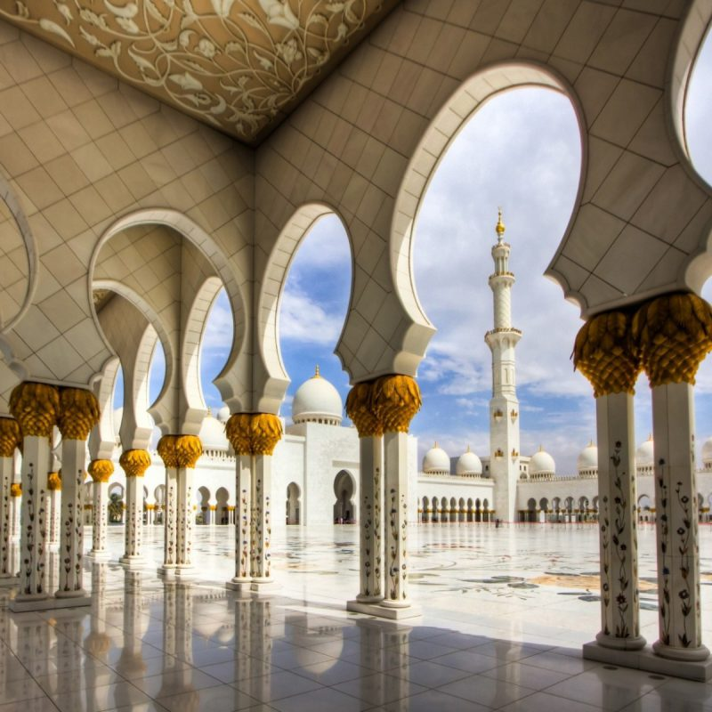Sheikh_Zayed_Mosque_05