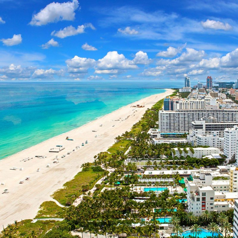 South-Beach-Miami-Florida-4K-Wallpapers-1920x1080