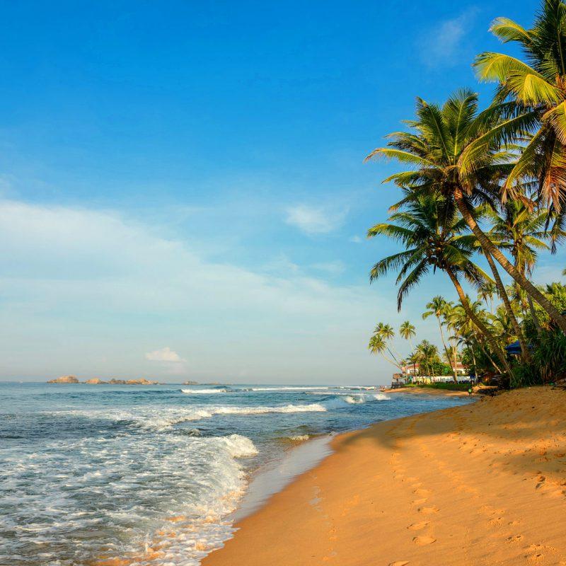 Srilanka-beach1