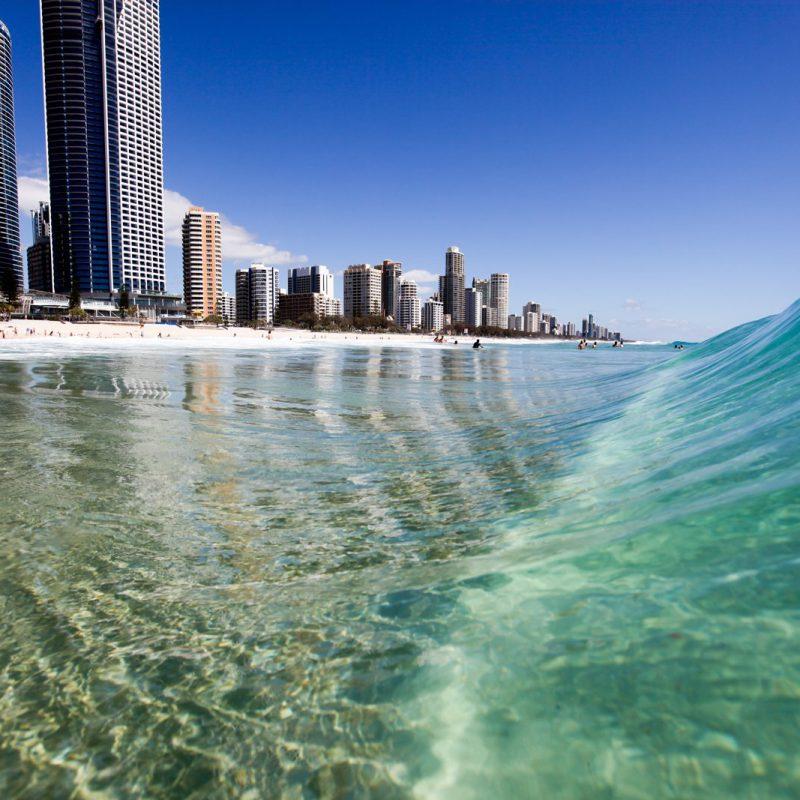 Surfers_Paradise_Warren_Keelan_3674081