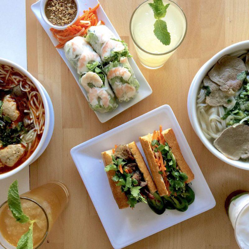Вьетнамсая-кухня-первое-фото