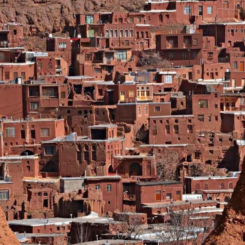 abyaneh-village-bazariran-ru-19-1000x750