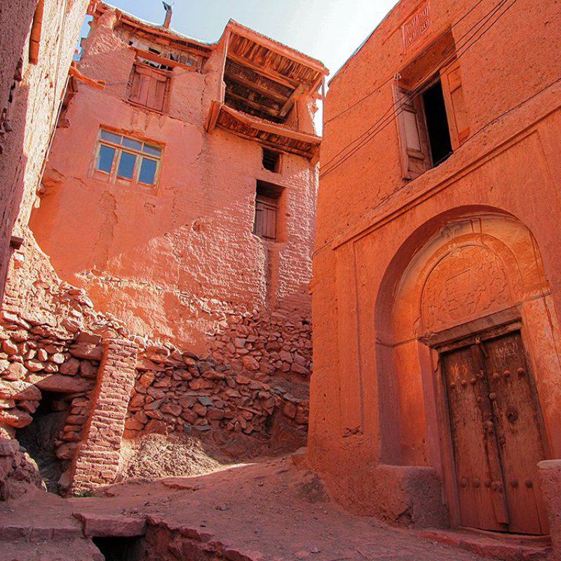 abyaneh-village-bazariran-ru-9