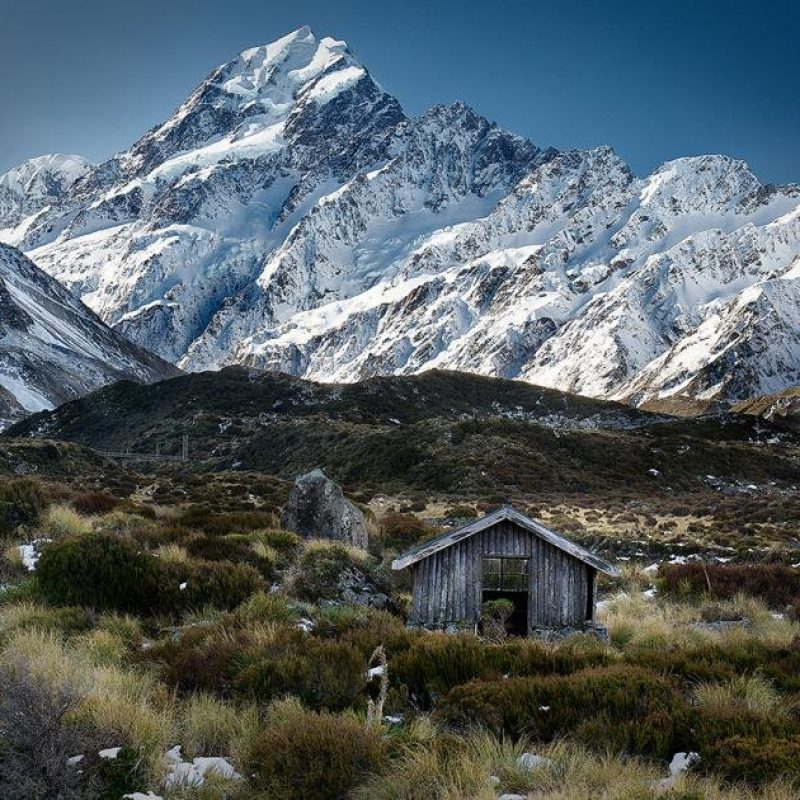 aorakimt-cook-national-park-visitor-centre-aoraki-mt-cook-national-park-3