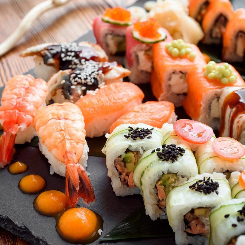 assorti-rolly-set-ris-ryba
