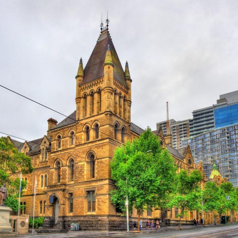 australia-melbourne-street-trees-hdr-avstraliia-melburn-zdan