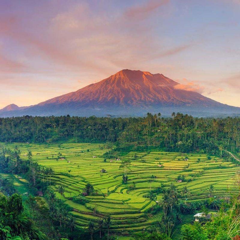 bali-volcano-lead