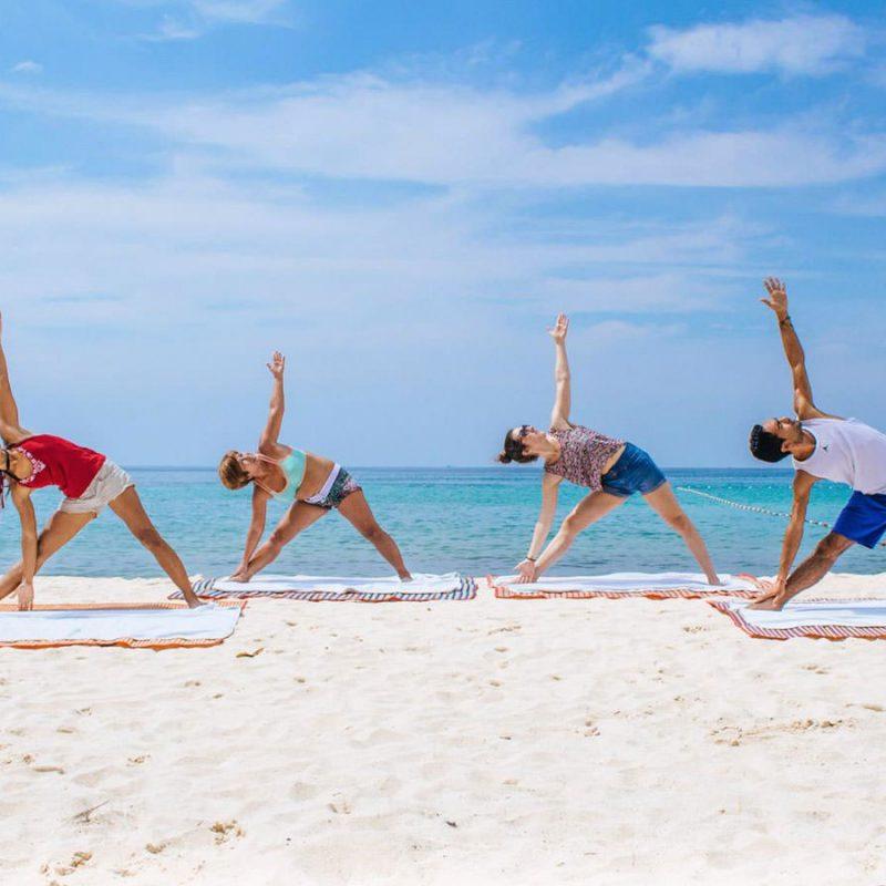 belove-yoga-phuket.jpg