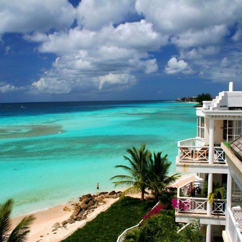 big_Barbados-Beach-Holiday-1920x2560