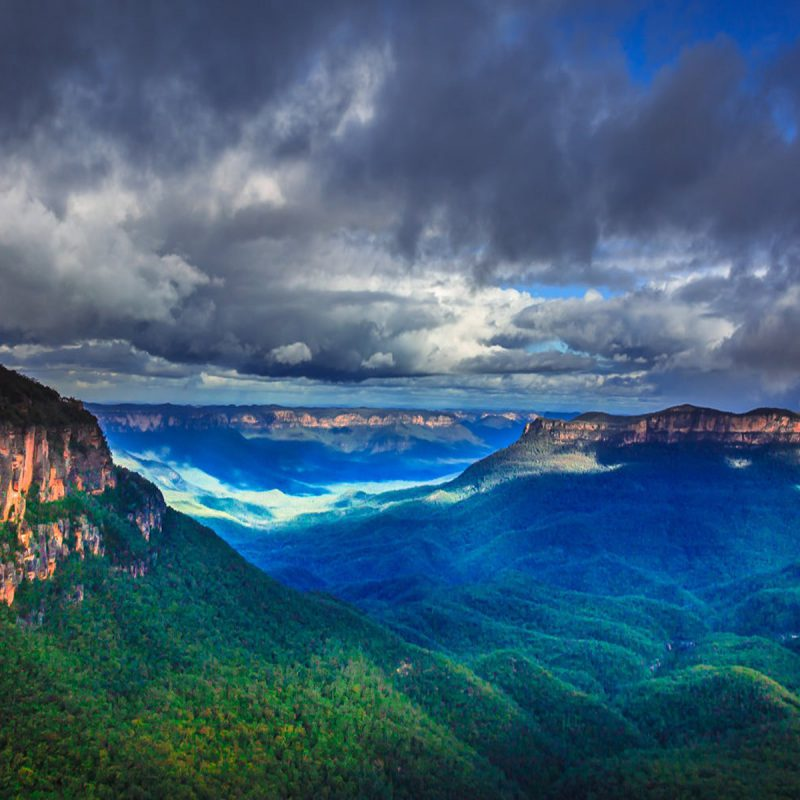 blue-mountains-background-hd-1920x1200-374512