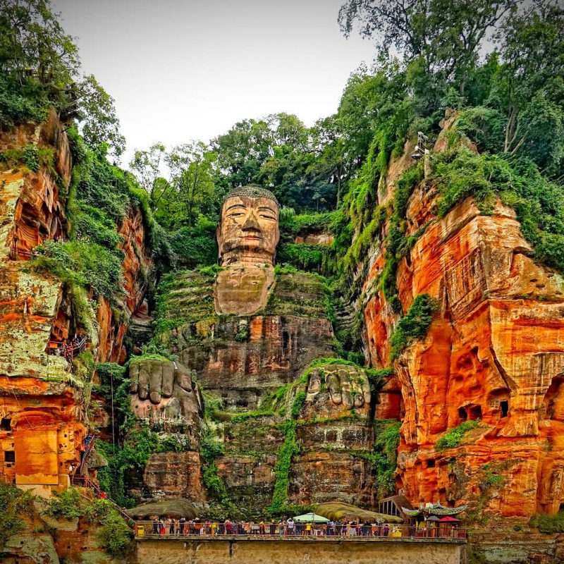 This image is copyright by http://worldtravelarena.com/