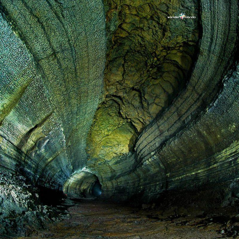 caracol-falls-wallpapers-27803-9296431