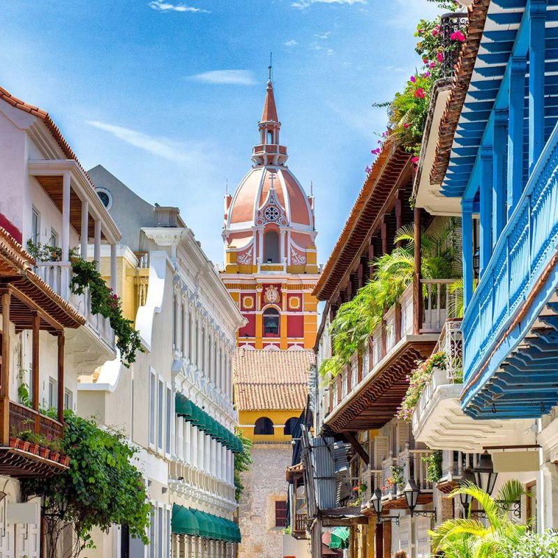 cartagena-colombia-architecture-travel-COLOMBIADEAL1217