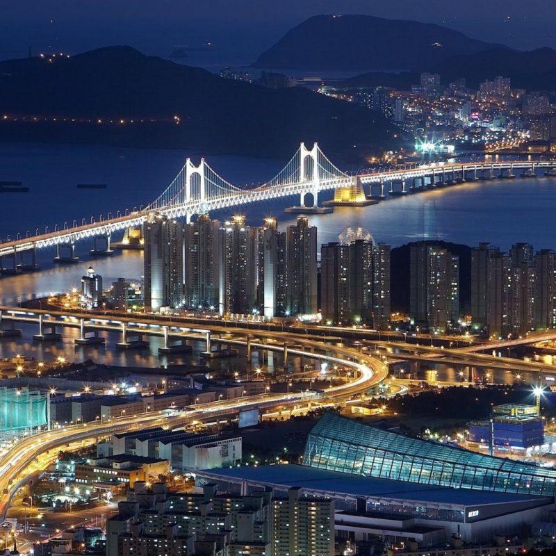 cityscapes-night-bridges-korea-nightlights-suspension-bridge-2048x1152