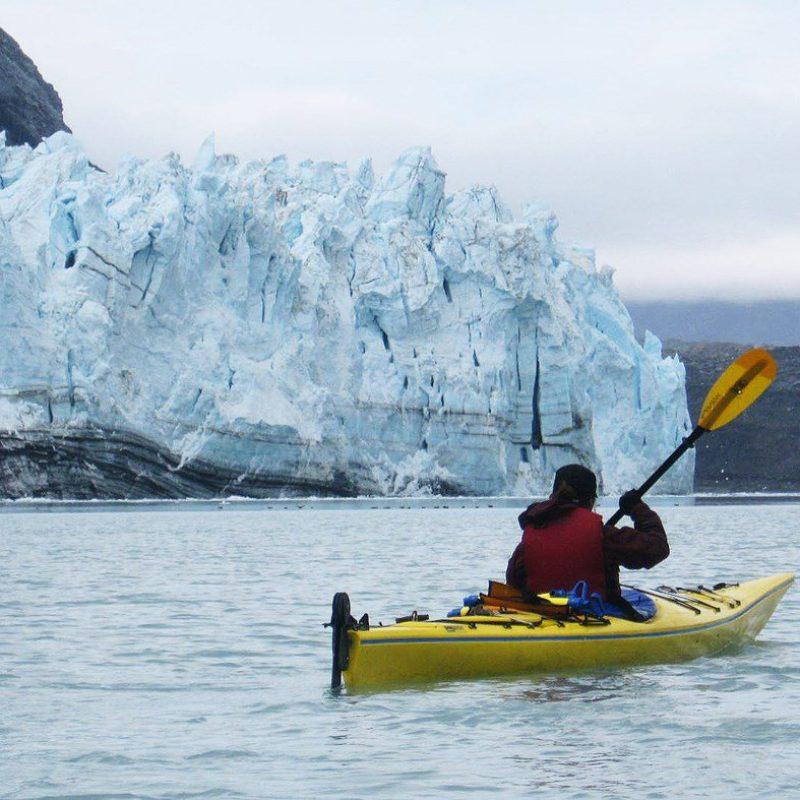 columbia-glacier-buzul
