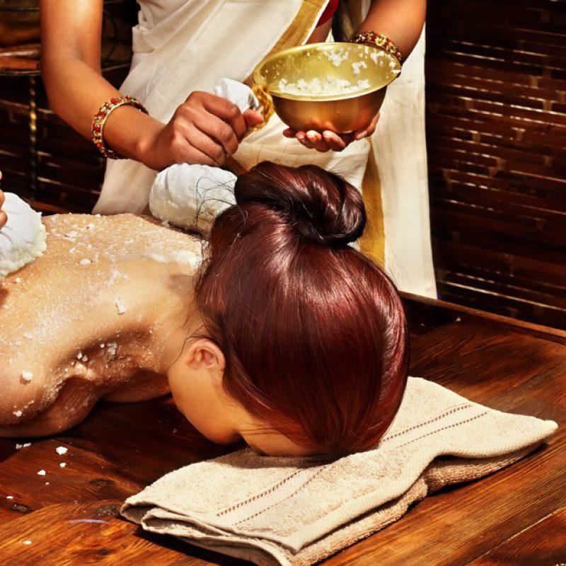 conheca_a_massagem_ayurvedica_e_os_seus_beneficios-ta_por_onde-1