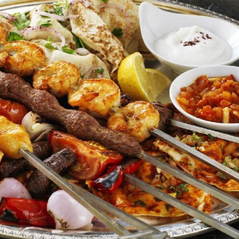 dubai-food