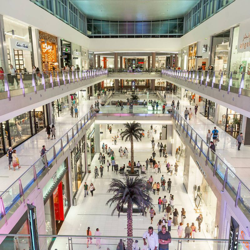 dubai-mall-compressed