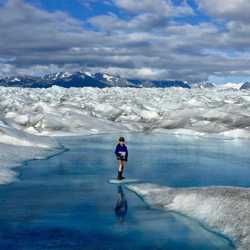 glaciers-ak-1600x1067