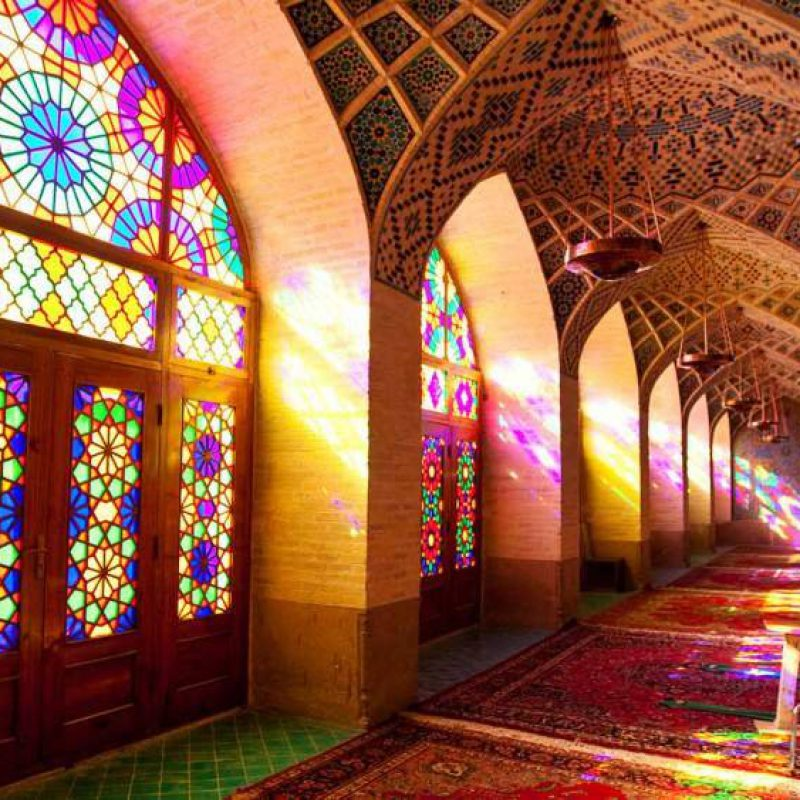 grand-tour-iran__1454173169_151.51.132.233