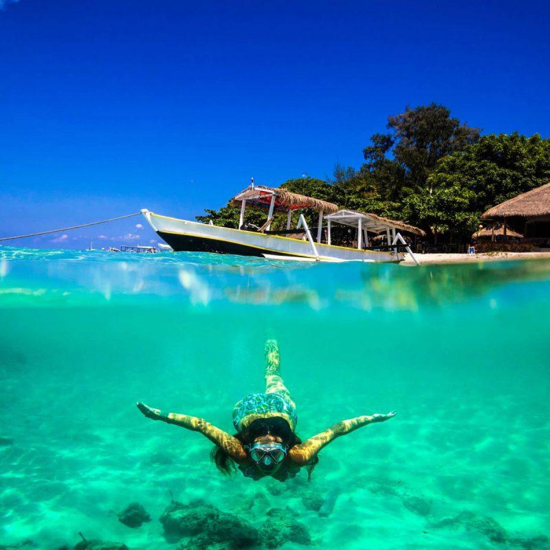 indonezija-bali-nardymas
