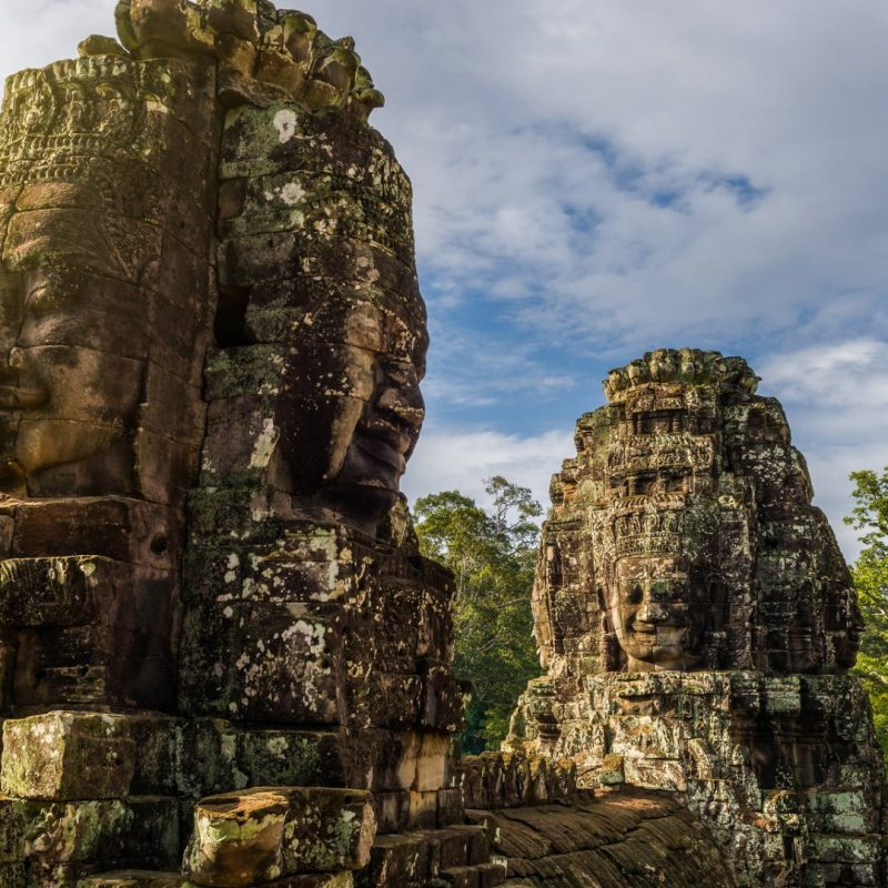 inside-angkor-wat-goroda---istoricheskie-970460