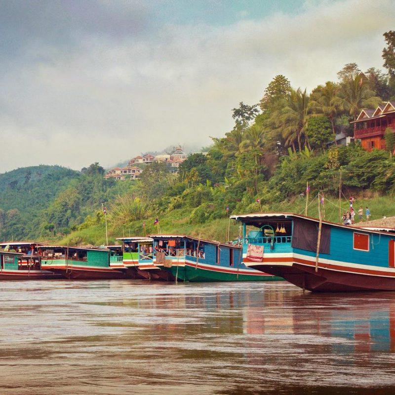 mekong-revier-