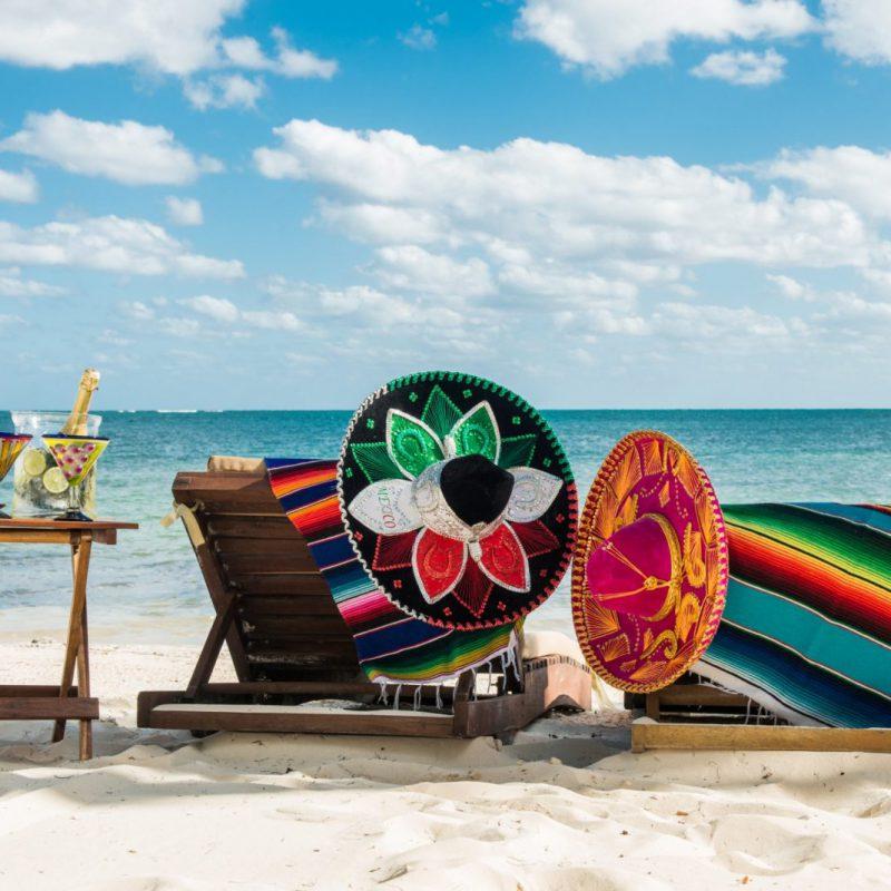 mexico-beach-1