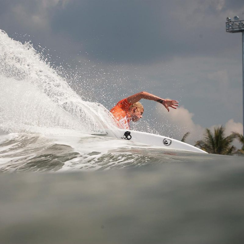 mick-fanning-from-the-water